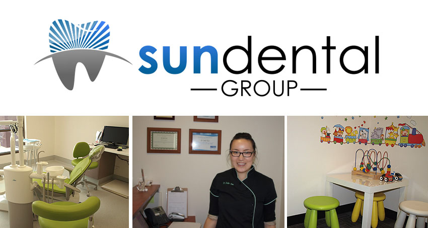 Sun-dental-group