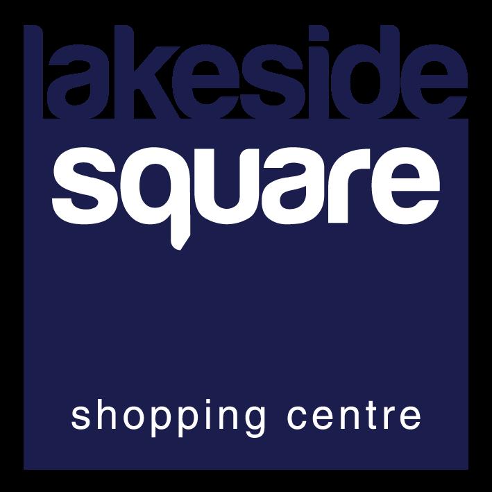 lakesidesquare.com.au