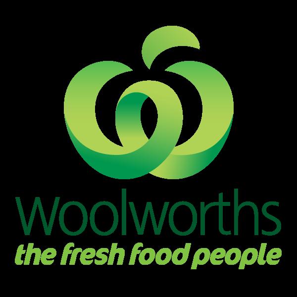 Woolworths Lakeside Pakenham