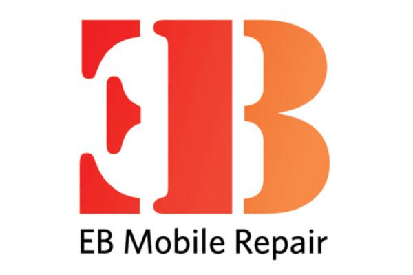 eb-mob-repair1