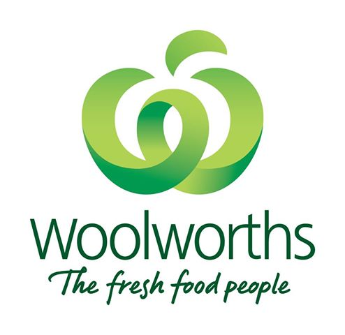 Woolworths Lakeside Square Trading Hours Update
